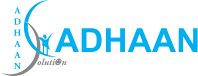 Adhaan Solution Private Limited