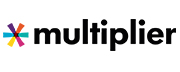 Multiplier Brand Solutions PL