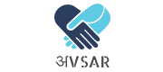Avsar HR Services