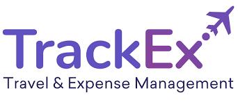 TrackEx