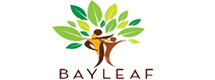 Bayleaf HR Solutions Pvt Ltd