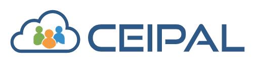 CEIPAL Solutions Pvt. Ltd