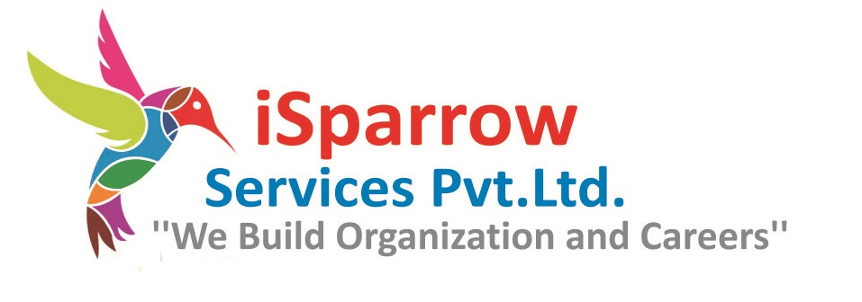 Isparrow Services Pvt Ltd (ISPL)