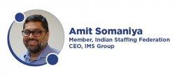 Amit ISF