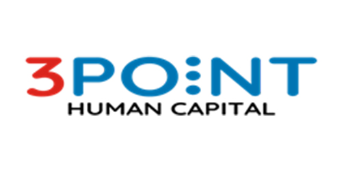3 Point Human Capital