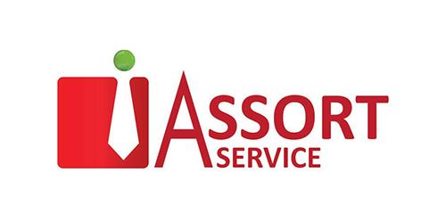 Assort Staffing Services PL