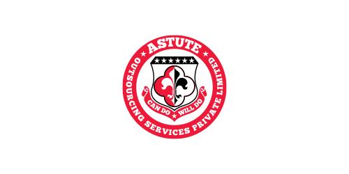 Astute Outsorcing Services PL