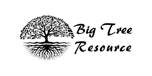 Bigtree Resource Managment