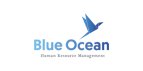 BLUE OCEAN PERSONNEL & ALLIED SERVICES PRIVATE LIMITED