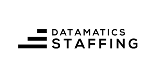 Datamatics Staffing Services