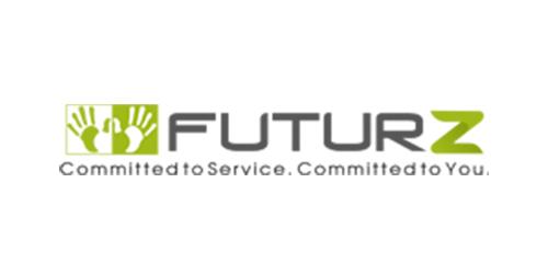 Futurz HR