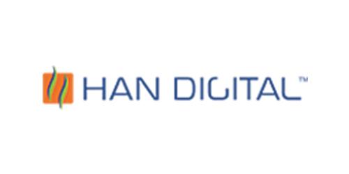 Han Digital Solutions Pvt Ltd