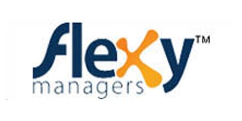 Interim Management Solutions