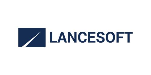 Lancesoft India Pvt Ltd.