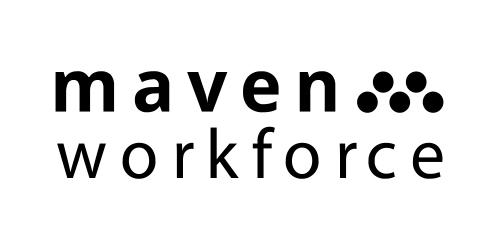 Maven Workforce