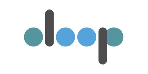 Oloop Technology Solutions Pvt. Ltd.