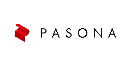Pasona India Private Limited