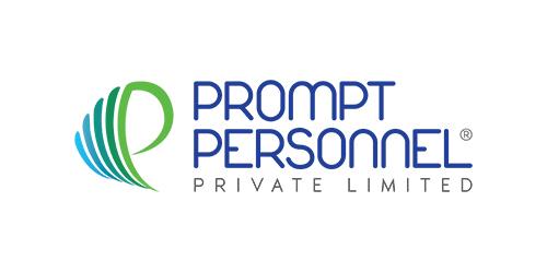 Prompt Personnel Pvt Ltd