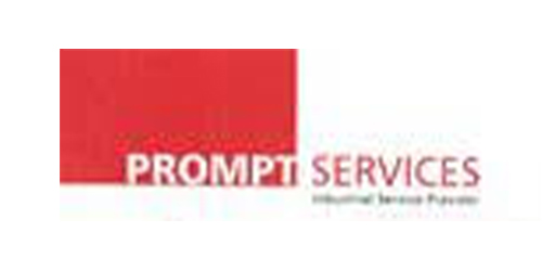 Prompt Services