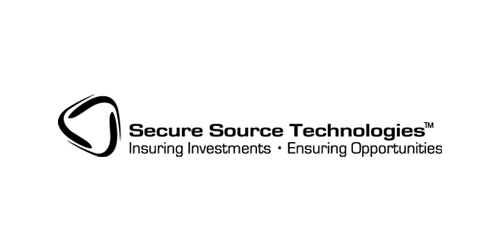 Secure Source Technologies