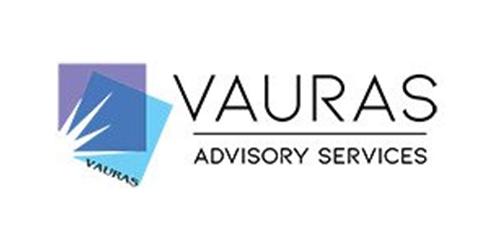 Vauras Advisory Services Pvt. Ltd