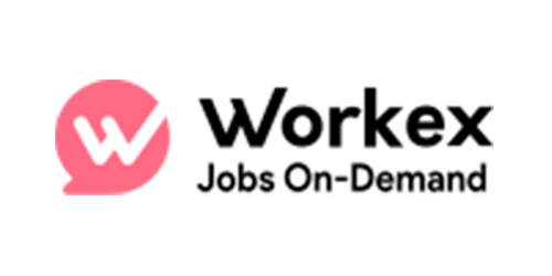 Workex Solutions & Services PL