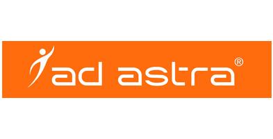 Ad Astra Staffing Solutions Pvt Ltd