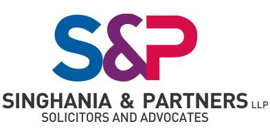 Singhania Partners LLP