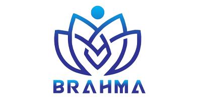 V-Brahma Global Private Limited