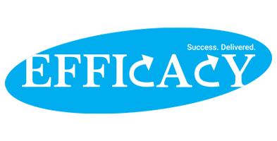 Efficacy Account Management Solutions Pvt Ltd